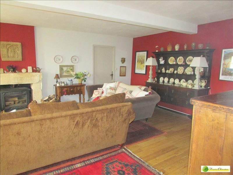 Vente maison / villa Longre 175 000€ - Photo 13