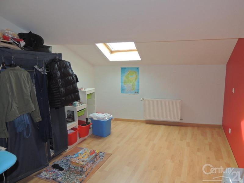 Revenda apartamento Vandieres 160000€ - Fotografia 6