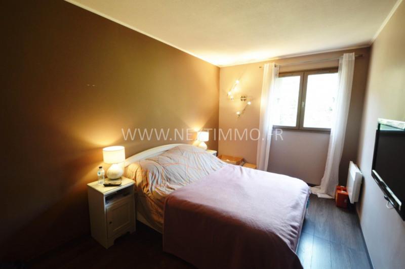 Vendita appartamento Menton 256000€ - Fotografia 5