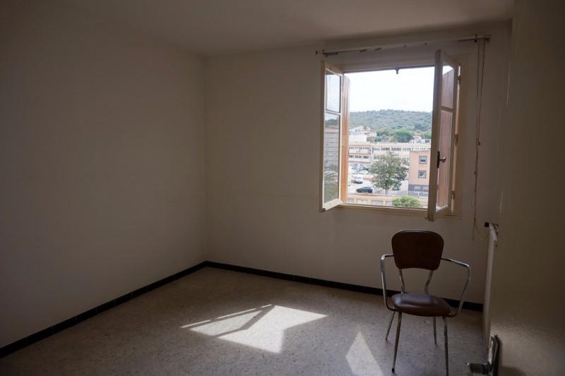 Vente appartement Ajaccio 190000€ - Photo 7