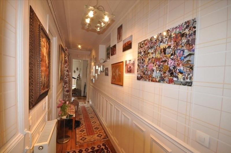 出租 公寓 Paris 18ème 2750€ CC - 照片 8