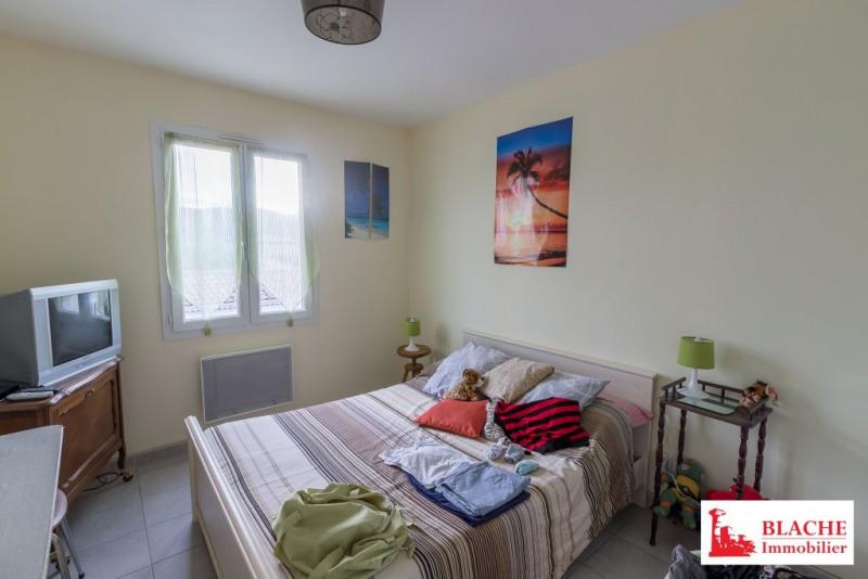 Rental house / villa Saulce sur rhone 730€ CC - Picture 9