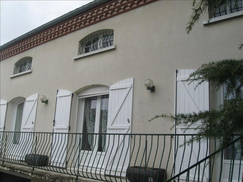 Vente maison / villa Labruguiere 245000€ - Photo 5