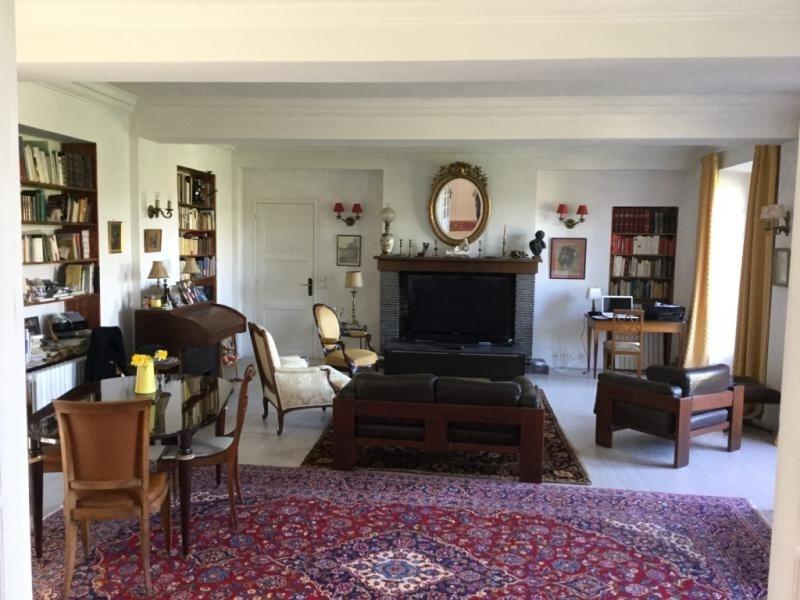 Vendita casa Magny les hameaux 789500€ - Fotografia 6