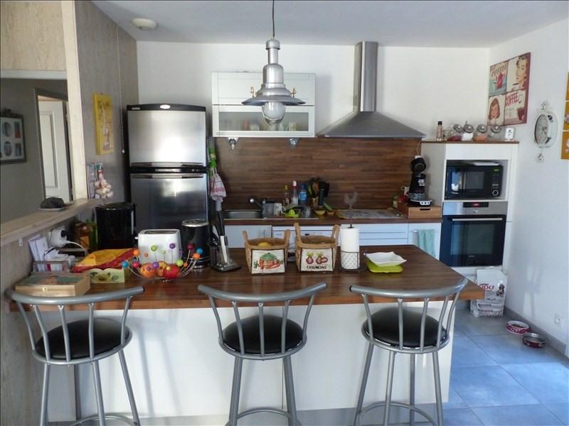 Venta  casa Serignan 347000€ - Fotografía 4