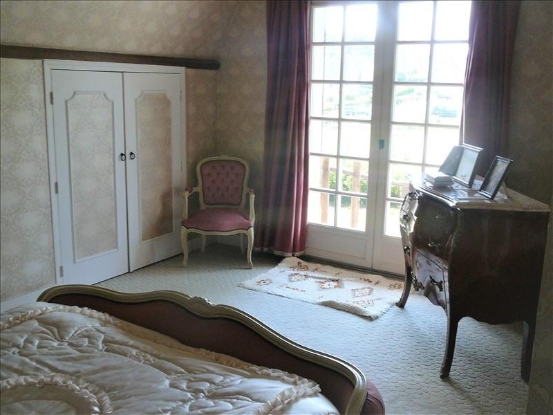 Vente maison / villa St leonard 288000€ - Photo 3