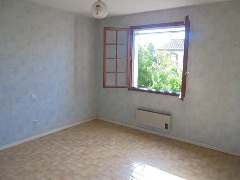 Vente maison / villa Lunel 229000€ - Photo 5