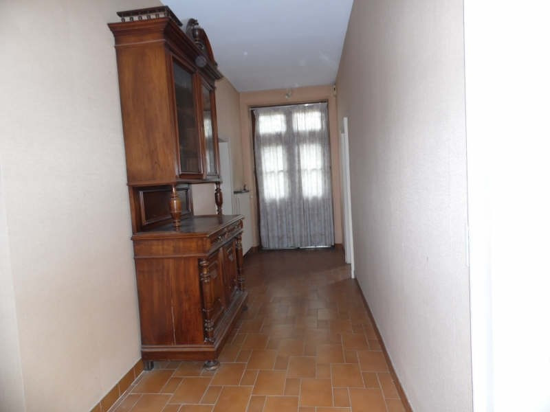 Sale house / villa St florentin 138 000€ - Picture 6