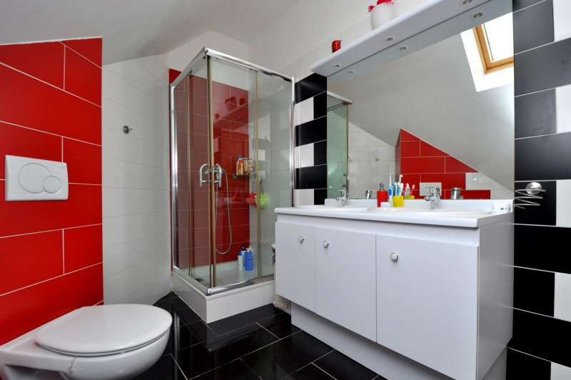 Sale house / villa Dourdan 315000€ - Picture 17