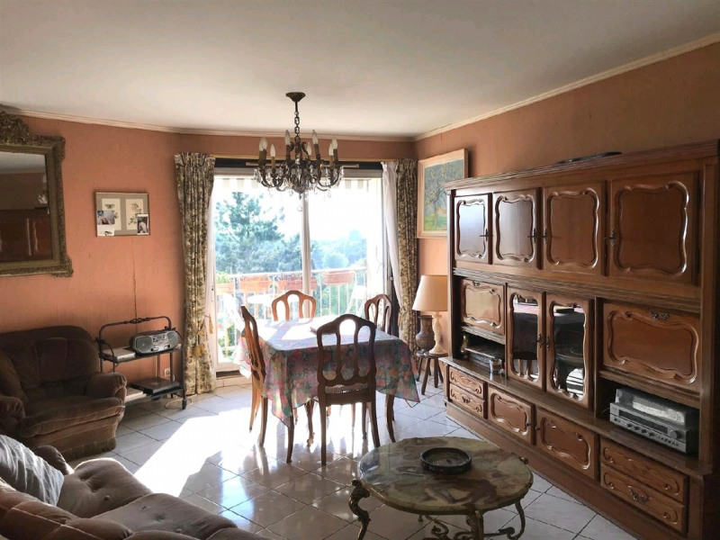Sale apartment Taverny 224 700€ - Picture 6