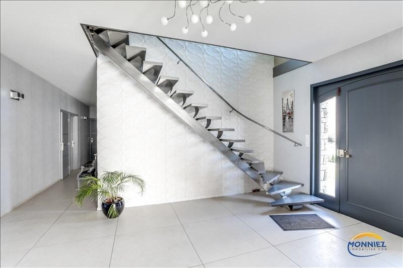 Deluxe sale house / villa Hazebrouck 638000€ - Picture 7