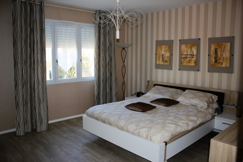 Vente de prestige maison / villa Les sables d olonne 798000€ - Photo 7