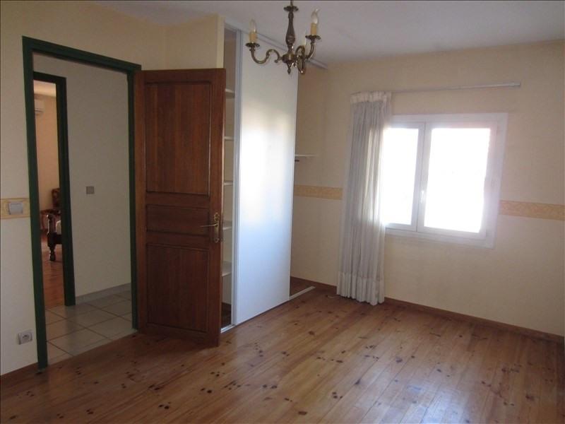 Sale house / villa Baillargues 409000€ - Picture 7