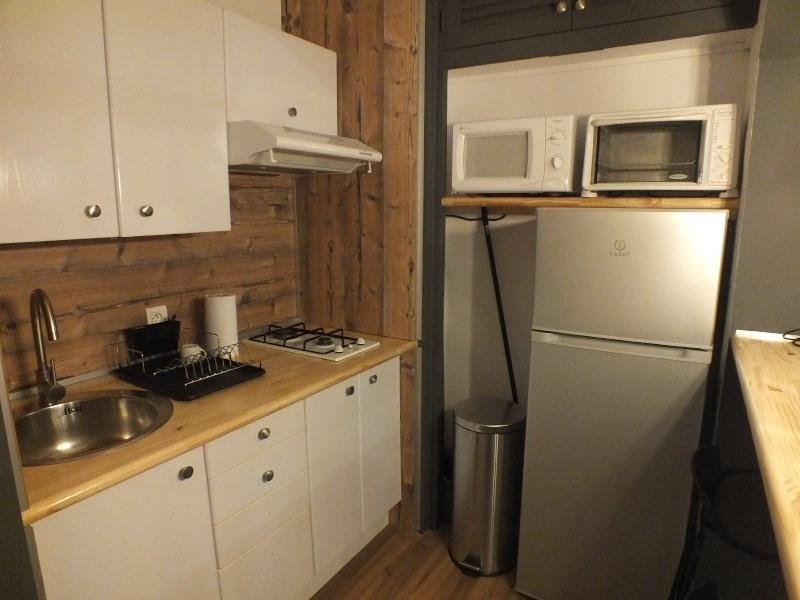 Vacation rental apartment Rosas-santa margarita 464€ - Picture 9