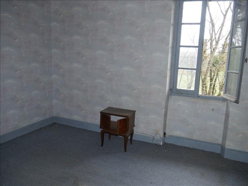 Investment property house / villa Villemur sur tarn 99000€ - Picture 7