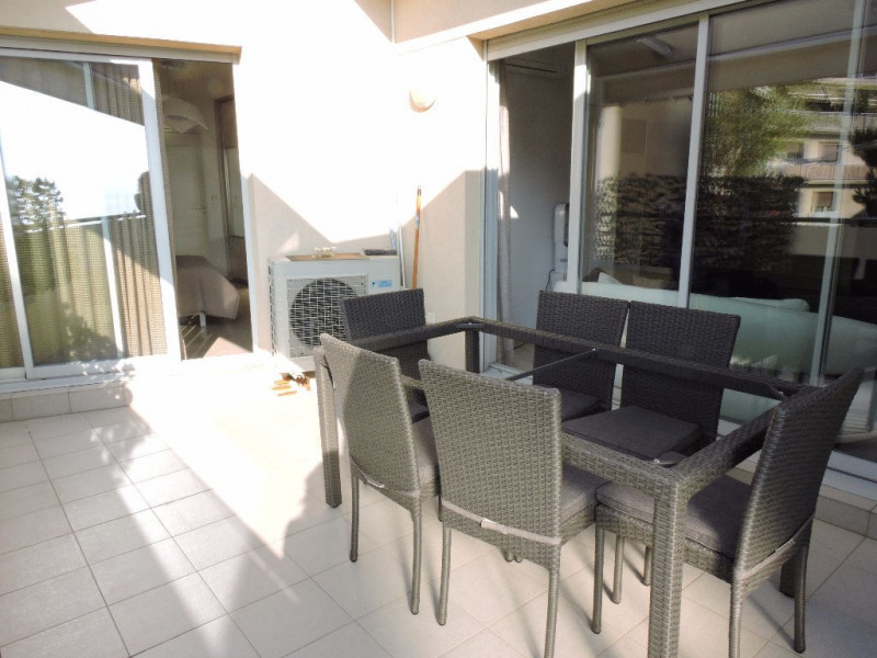 Vente appartement Beausoleil 869 500€ - Photo 7