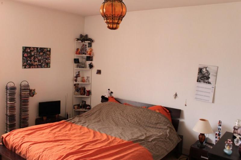 Sale apartment Vienne 162000€ - Picture 9