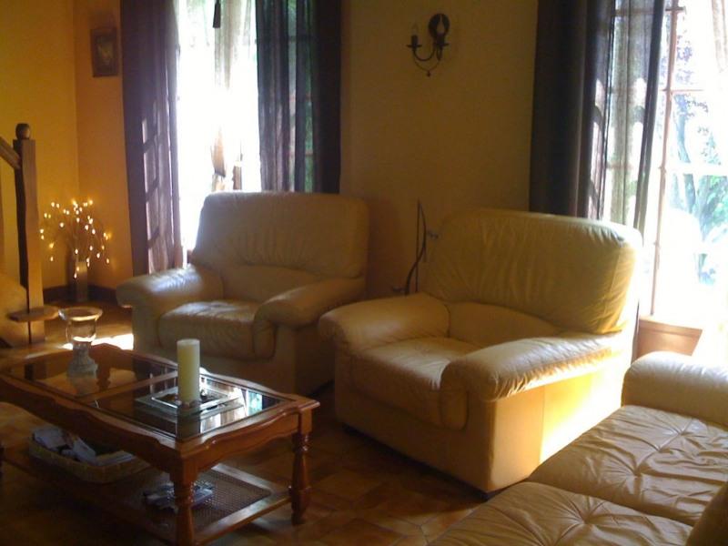 Sale house / villa Pommeuse 342000€ - Picture 7
