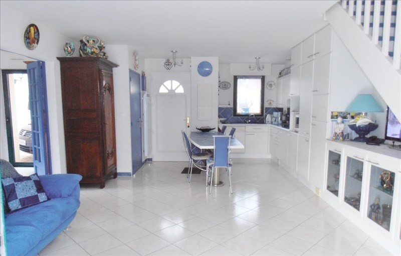 Sale house / villa Pornichet 468 000€ - Picture 2