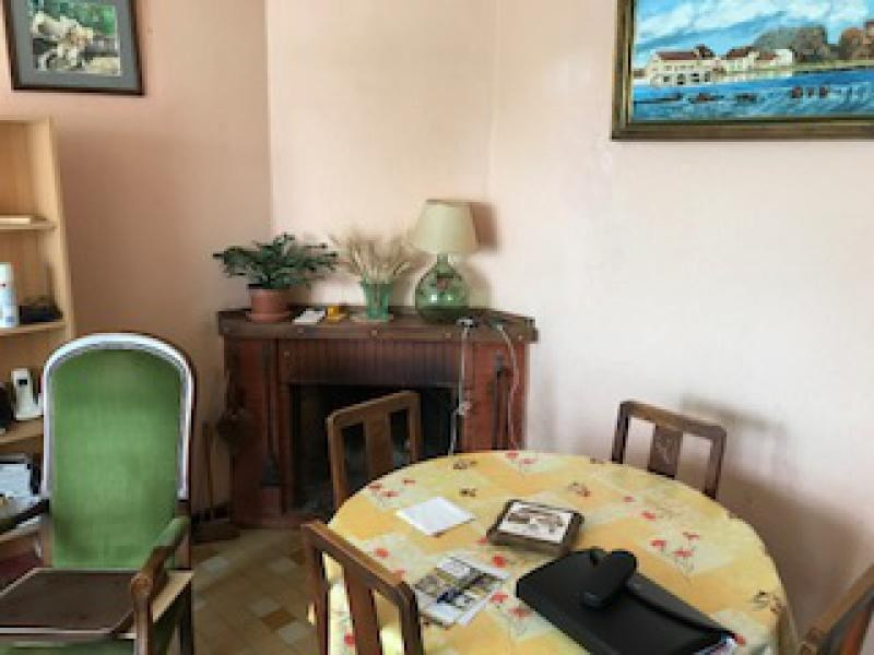 Vente maison / villa Mauvezin 107 000€ - Photo 2