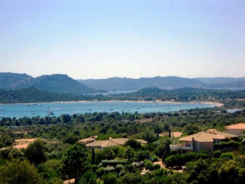 Vente terrain Porto-vecchio 500 000€ - Photo 3