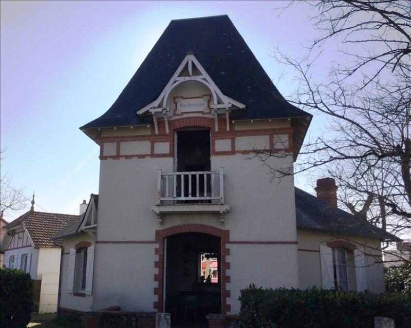 Vente maison / villa Tharon plage 328600€ - Photo 1
