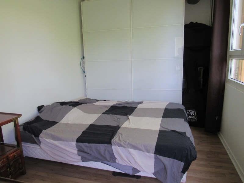 Vente appartement Bagneux 189000€ - Photo 3