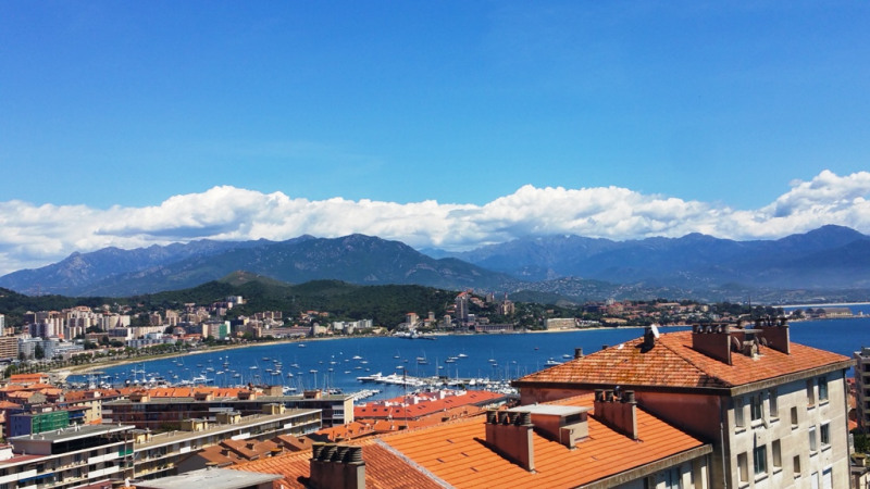 Vente appartement Ajaccio 250 000€ - Photo 4