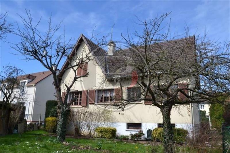 Verkauf haus St germain en laye 620000€ - Fotografie 1