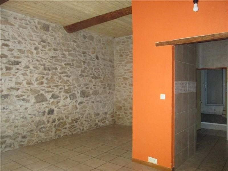 Location appartement Nimes 410€ CC - Photo 3
