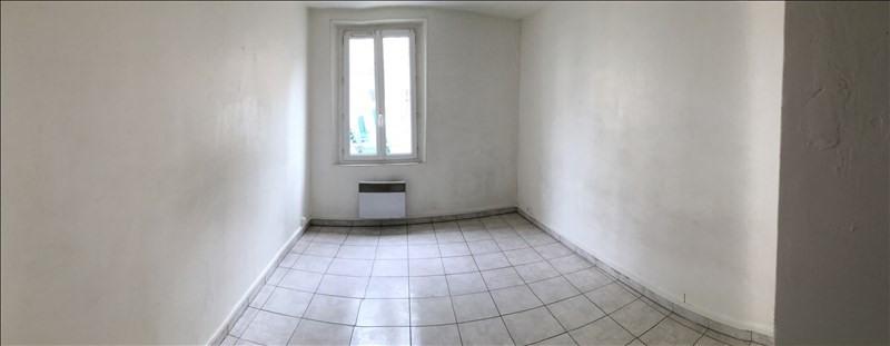 Location appartement Meaux 540€ CC - Photo 1