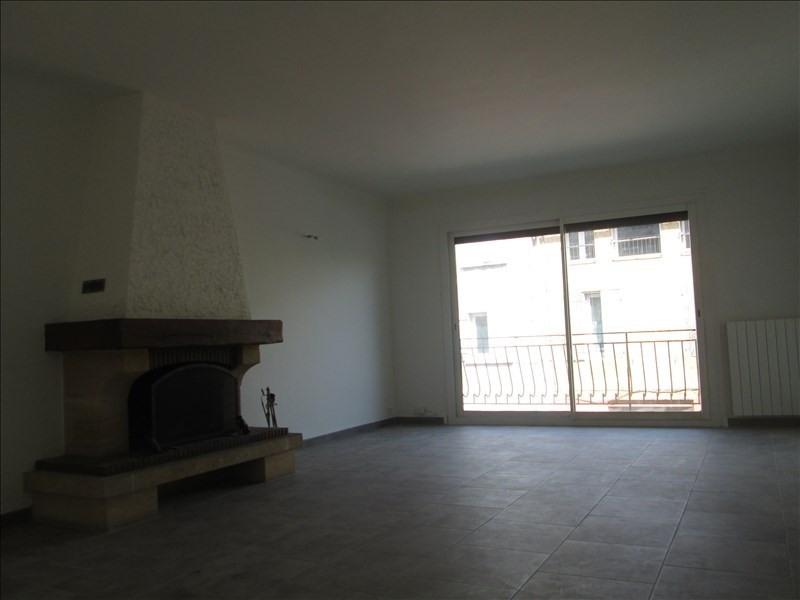 Location appartement Carpentras 690€ +CH - Photo 2