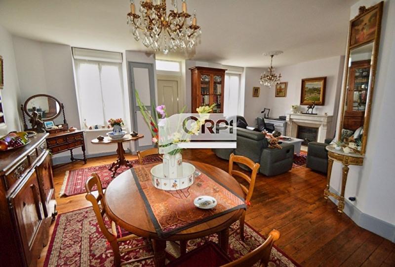 Vente Maison 5 pièces 145m² Agen