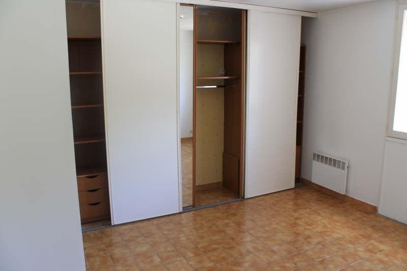 Sale apartment La garde 251000€ - Picture 6