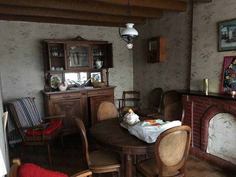 Verkauf haus Sortosville en beaumont 118000€ - Fotografie 3