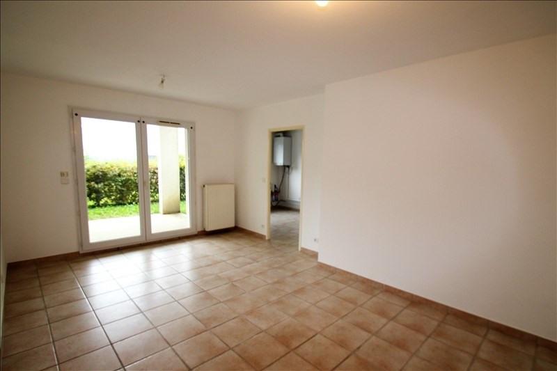 出售 公寓 La motte servolex 230000€ - 照片 3
