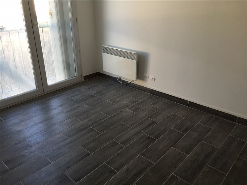 Location appartement Toulouse 390€ CC - Photo 2