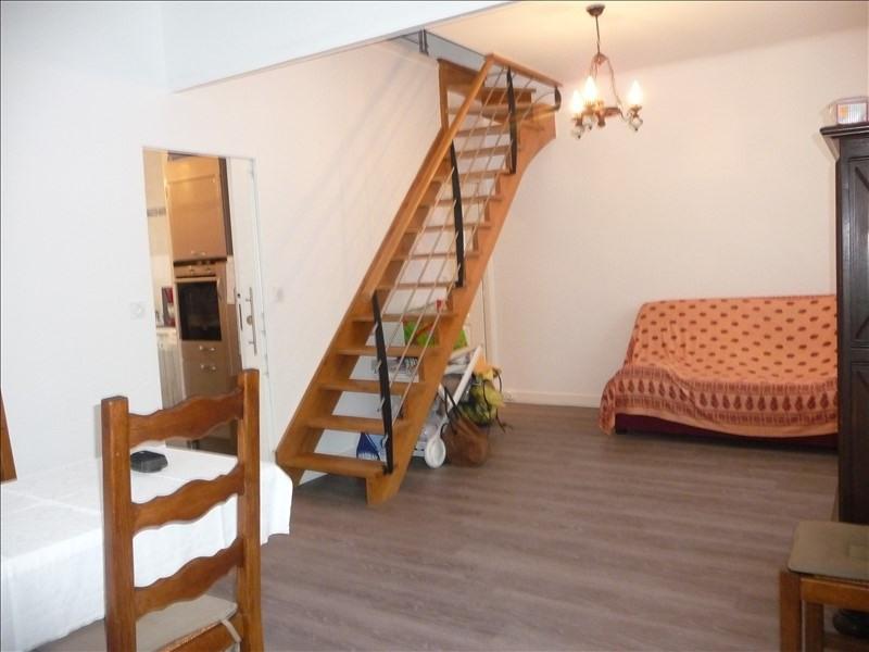 Sale house / villa Pornichet 390000€ - Picture 3