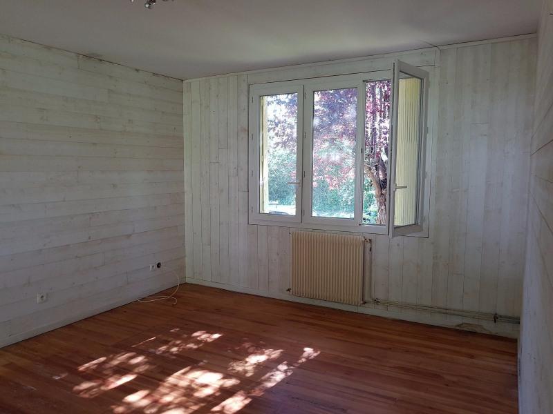 Vente maison / villa Salies de bearn 105000€ - Photo 7