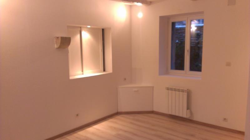 Location appartement Veyziat 408€ CC - Photo 5