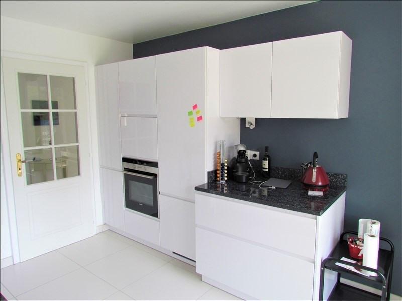 Vente appartement Strasbourg 370000€ - Photo 2