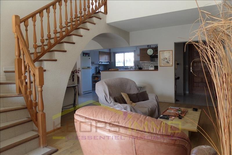Vente de prestige maison / villa Carnon 575000€ - Photo 5