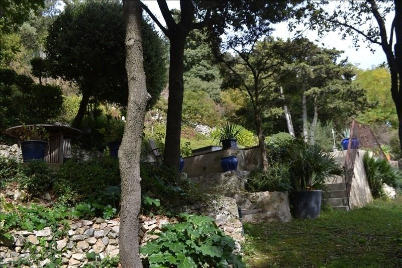 Deluxe sale house / villa Est montelimar 890000€ - Picture 8