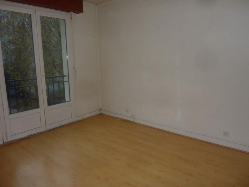 Vente appartement Lisieux 73 000€ - Photo 2