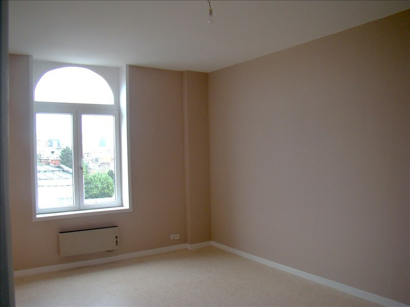 Location Appartement 2 pièces 45m² Lomme