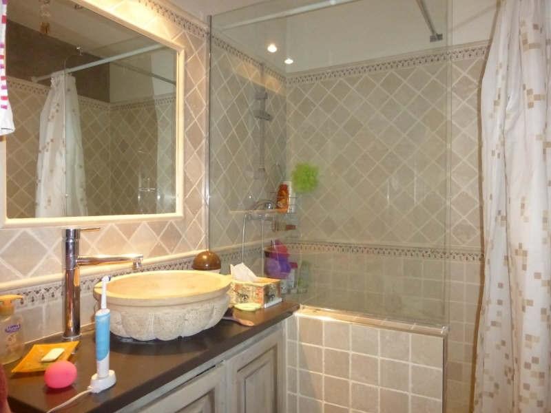 Vente appartement Toulon 185000€ - Photo 6