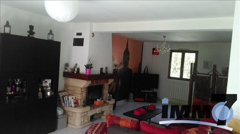 Vente maison / villa La ferte sous jouarre 225000€ - Photo 2