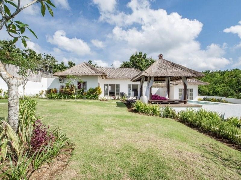 Location vacances maison / villa Bali 850€ - Photo 4