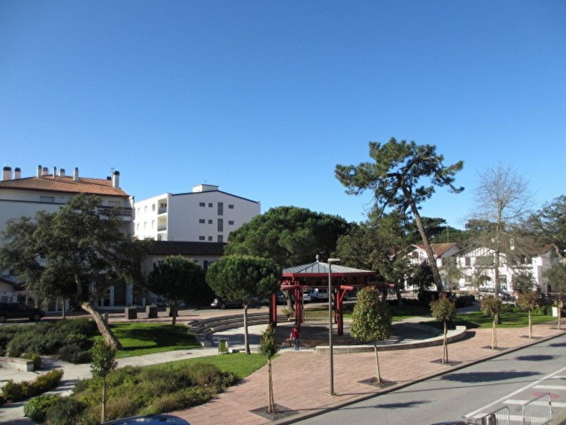 Vente appartement Soorts hossegor 257 000€ - Photo 2