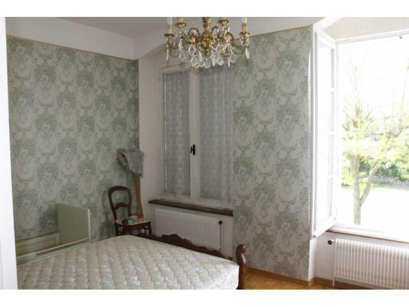 Sale house / villa St maurice de lignon 132000€ - Picture 5